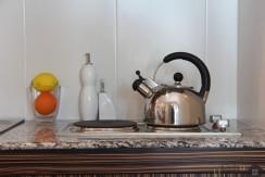 1BR Kitchen 3