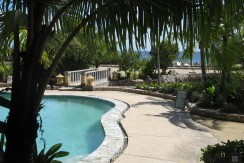 Lower pool (3)