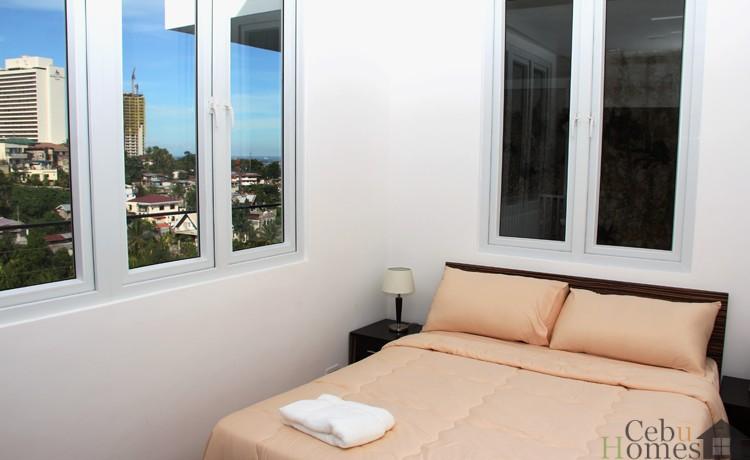 Masters Bedroom (1)
