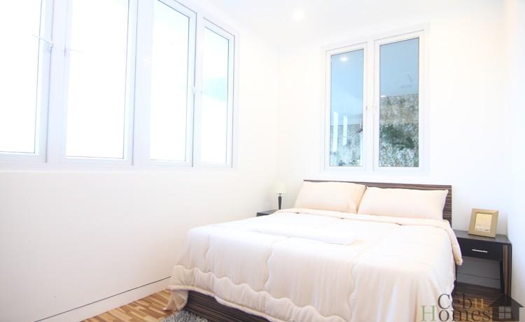 Masters Bedroom (2)