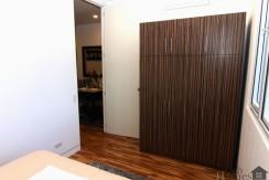 Masters Bedroom (4)