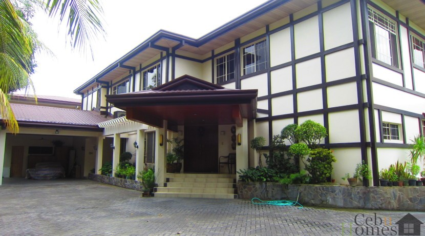 Property 2 056