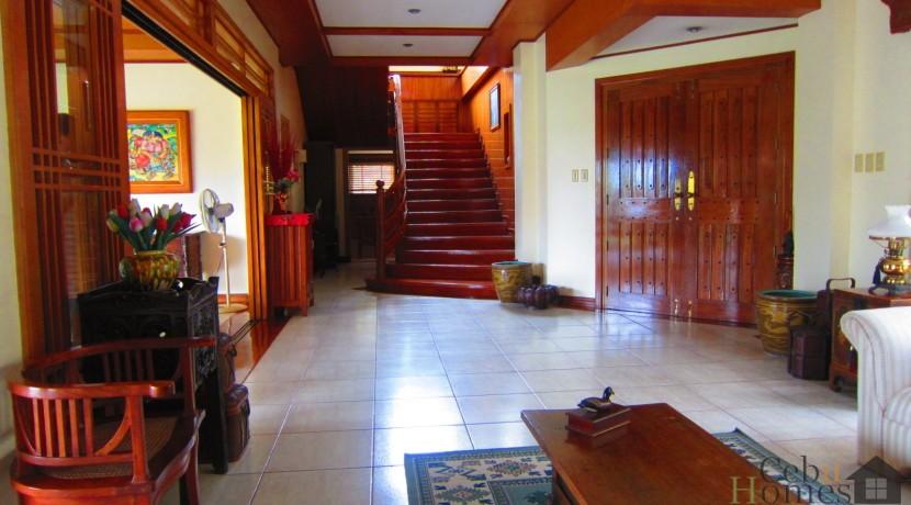 Property 2 065
