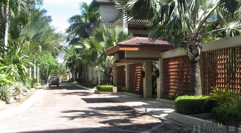 internal driveway (2)