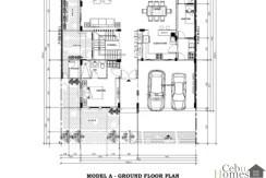 Model A Floor Plan.pdf
