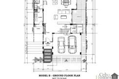 Model B Floor Plan.pdf