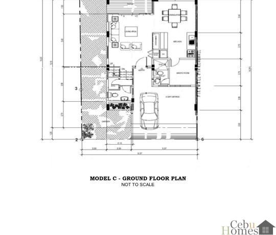 Model C Floor Plan.pdf
