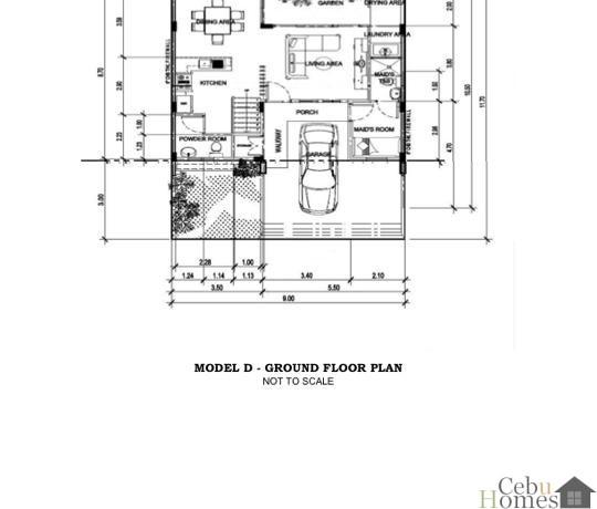 Model D Floor Plan.pdf