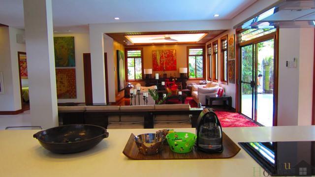#0078  Modern House in Banawa Village
