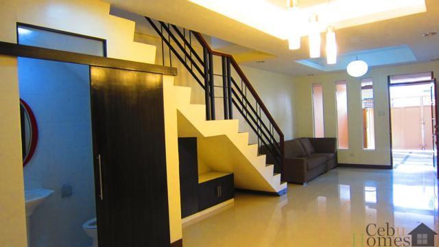 #0087 Duplex in Mabolo Village