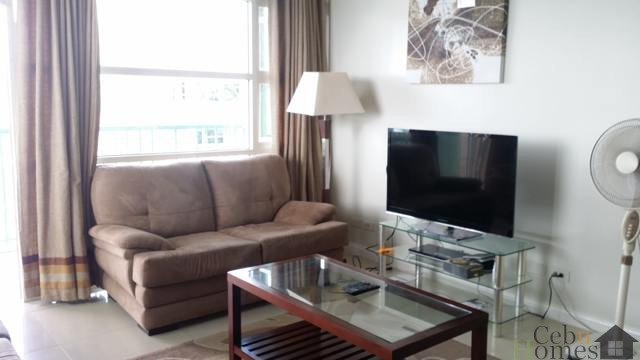 #0119 For Sale 2-Bedroom Citylights Unit