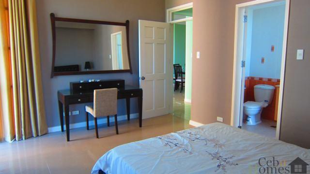 #0348 2-Bedroom Condominium Unit at Citylights