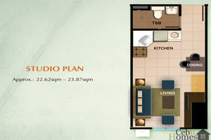 ATR+Studio