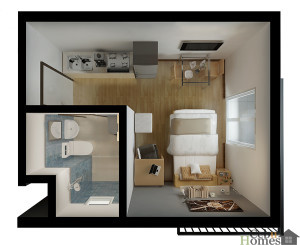 typical-units_top-view1