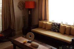 Villa Terrace (Harry Byeong) 071
