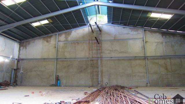 #0411 Brand New  Warehouse in Tipolo, Mandaue City
