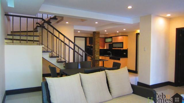 #0406 16M Townhouse for sale in Banilad