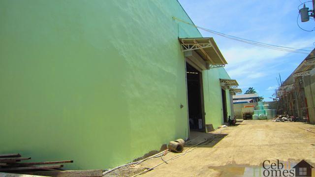 #0390 1,500 Sqm Warehouse in Tabok, Mandaue