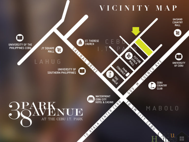 UPDATED_38-PARK-AVENUE_VICINITY-MAP-768x579