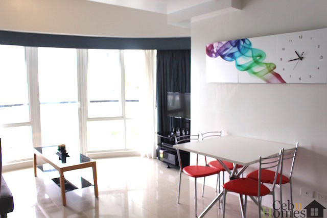 tips to achieve a brighter and livable home