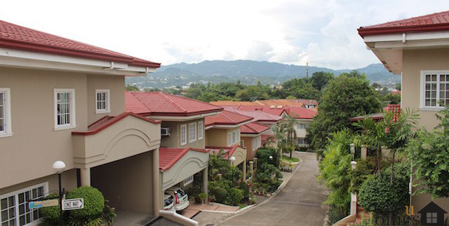 rental properties in Cebu