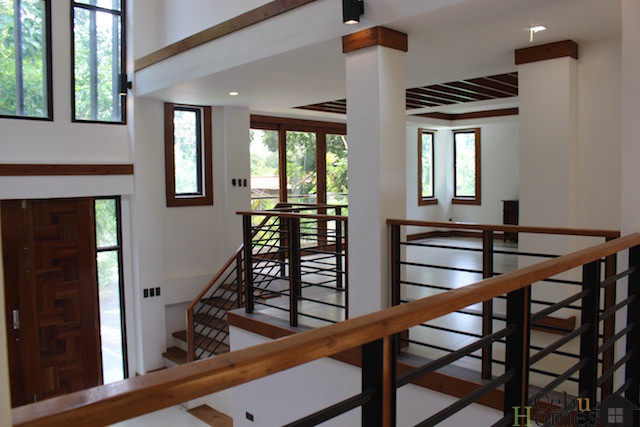 #0468  Modern Brand New House in Prime Location