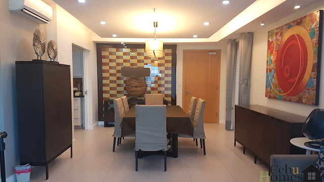 #0472 Two Bedroom Unit at 1016 Residences